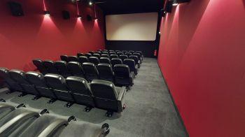 kino center borken